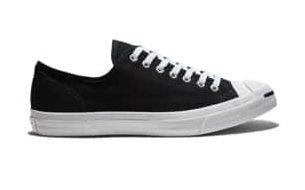 index.php?main_page=advanced_search_result&search_in_description=1&keyword=Converse+Tenisky+Jack+Purcell